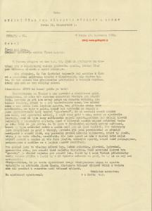 Dokument_zrušení_golfu_1952_A-2